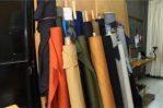 Konveksi Celana Distro Murah Bandung