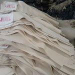 Hasil kerja Konveksi Celana Jeans Murah Bandung