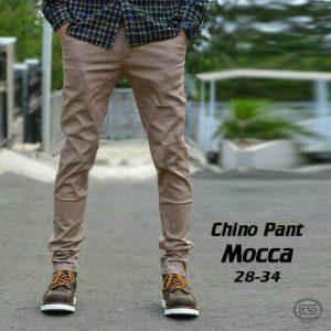 Konveksi celana chino bandung murah