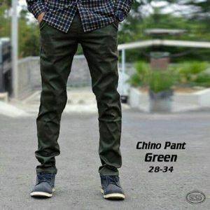 Konveksi celana chino murah bandung