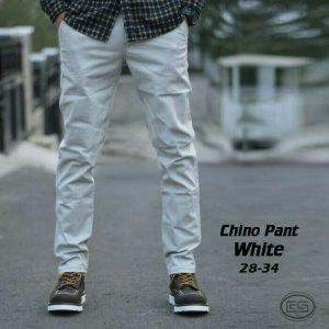 konveksi celana chino bandung