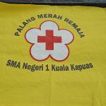 Konveksi Seragam Kaos Tactical Sekolah Murah Bandung