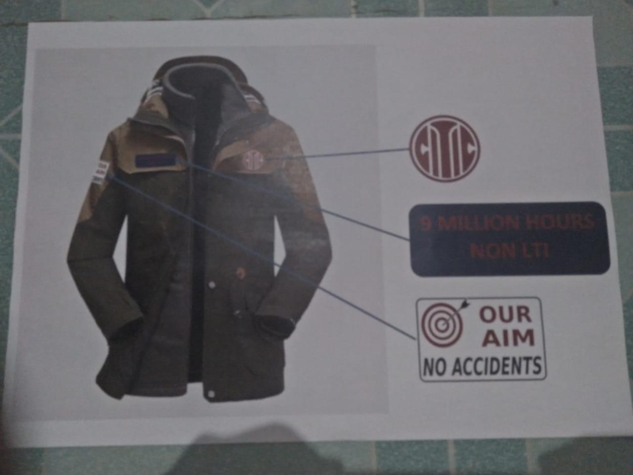 model jaket taktis army outdoor bahan taslan berkualitas murah bandung