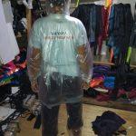 Pusat Pembuatan Jas Hujan Termurah Di Bandung