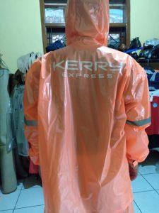 produksi jas hujan bahan berkualitas harga terbaik