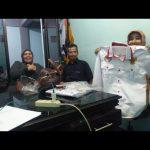 Pusat Konveksi Seragam Kemeja PDH Murah Bandung