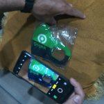 Jual Masker Scuba Murah di Bandung